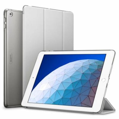 "ESR iPad Air 3 10.5"" Yippee Gray Case"
