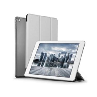 ESR iPad Mini 4 Yippee Silver Grey Case
