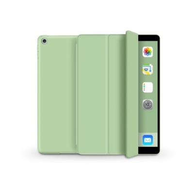 "Dux Ducis iPad 7 10.2"" Green Smart Case"