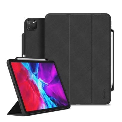 "Ringke iPad Pro 11"" (2020) Smart Black Case"