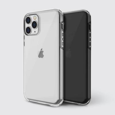 UNIQ iPhone 11 Pro Ultra-Tough Clear Case