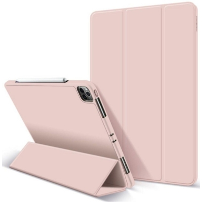 """Tech Protect iPad Pro 11"""" 2021 Pink Case"""
