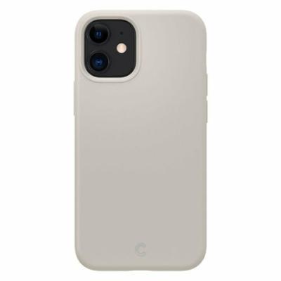 Spigen Cyrill Silicone Iphone 12 Mini Stone