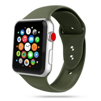 Tech-Protect Iconband Apple Watch 38 / 40mm zöld