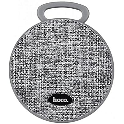 Hoco Wireless Bluetooth