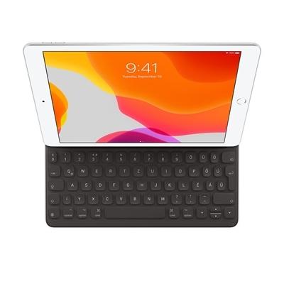 Apple iPad Pro 10.5 Smart Keyboard Magyar kiosztás
