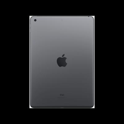 "Apple iPad 7.Gen 2019 10.2"" 128 GB Wifi Space Gray An."