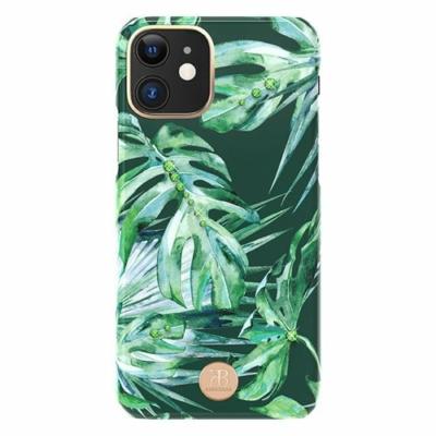Kingxbar Bloom Swarovski iPhone 11