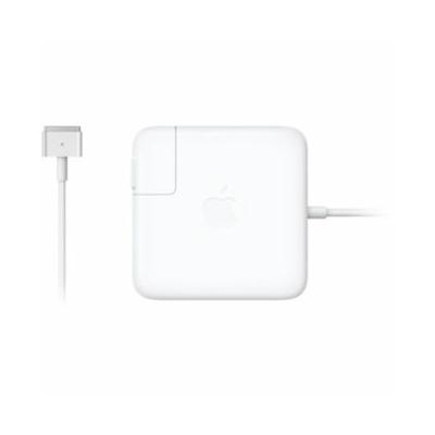 Apple 60W MagSafe 2