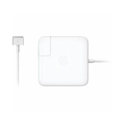 Apple 45W MagSafe 2