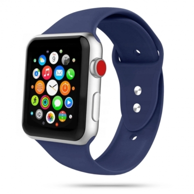 Tech-Protect Iconband 42 / 44mm Midnight Blue