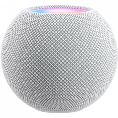 Apple HomePod mini, Silver