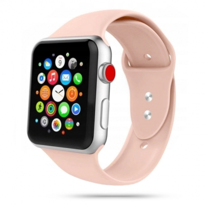 Tech-Protect Iconband 42 / 44mm Pink Sand