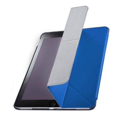 Baseus Jane Y-Type összecsukható tok kék iPad pro