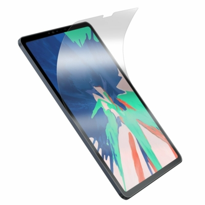 "Baseus 0.15mm Matt fólia Ipad Pro 12.9"" 2018"