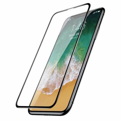 Baseus Pet Soft 3D Üvegfólia iPhone 11 Pro