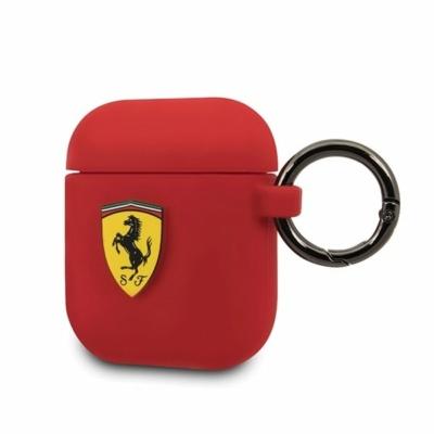 Ferrari tok piros AirPods 1 / 2