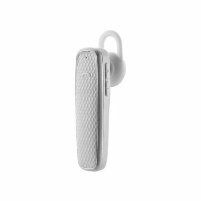 Remax Bluetooth 4.2 fehér headset