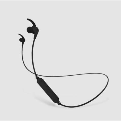 Baseus COVO BC10 fekete headset