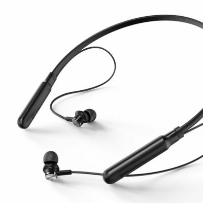 Proda Kamen Wireless Bluetooth fekete