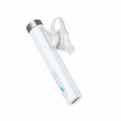 Proda Bluetooth fehér headset