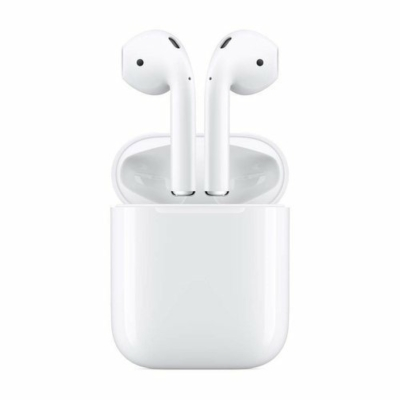 Proda mini wireless earphone Bluetooth fehér