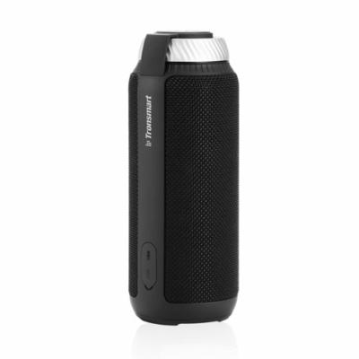 Tronsmart T6 portable wireless Bluetooth 4.1 25W fekete