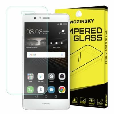 Wozinsky Tempered Glass 9H PRO+ screen protector Huawei P9 Lite