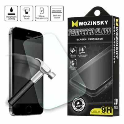 Wozinsky 9H tempered glass üvegfólia Samsung Galazy Grand Prime G530