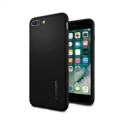 Spigen Liquid Crystal iPhone 7 Plus / 8 Plus