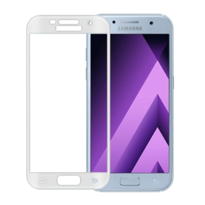 WOZINSKY Tempered Glass 9H PRO+ üvegfólia Samsung Galaxy A3 2017 A320