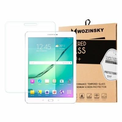 WOZINSKY Tempered Glass 9H PRO+ üvegfólia Samsung Galaxy Tab A 2016 7.0 T280 / T285