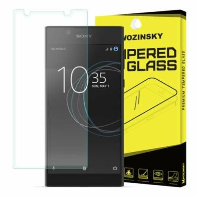 WOZINSKY Tempered Glass 9H PRO+ üvegfólia Sony Xperia L1 G3311 G3313