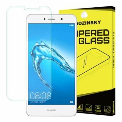 WOZINSKY Tempered Glass 9H PRO+ üvegfólia Huawei Y7 / Nova Lite+