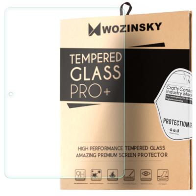 """Wozinsky Tempered Glass üvegfólia Huawei MediaPad M3 Lite 10"""""""