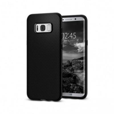 Spigen Liquid Air Samsung Galaxy S8 / S8 Plus