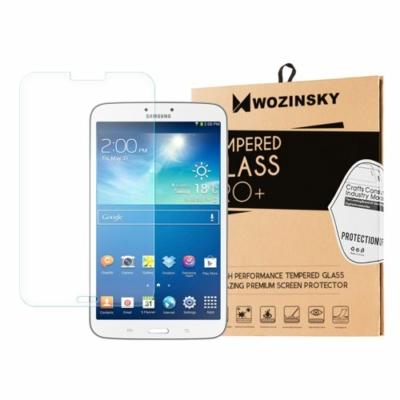 Wozinsky Tempered Glass 9H üvegfólia Samsung Galaxy Tab 3 8.0