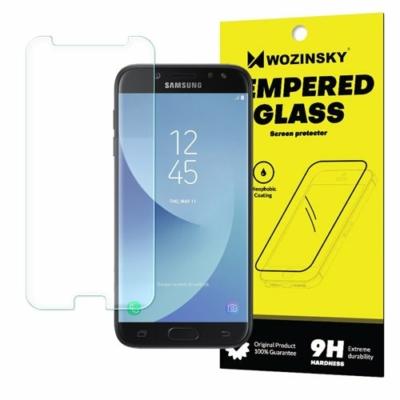 Wozinsky Tempered Glass 9H Screen Protector üvegfólia Samsung Galaxy J5 2017 J530