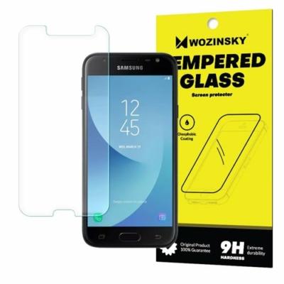 Wozinsky Tempered Glass 9H Screen Protector üvegfólia Samsung Galaxy J3 2017 J330