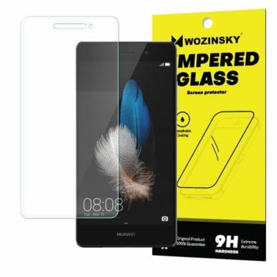 Wozinsky Tempered Glass 9H Screen Protector üvegfólia Huawei P8 Lite