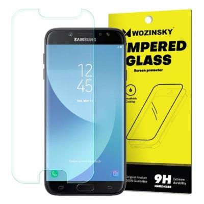 Wozinsky Tempered Glass 9H Screen üvegfólia Samsung Galaxy J7 2017 J730
