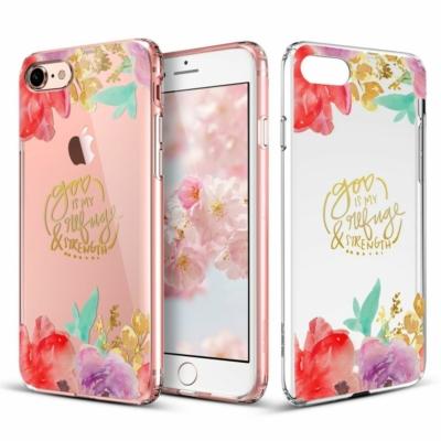ESR Aquarelle iPhone 7 / 8 / 2020 SE