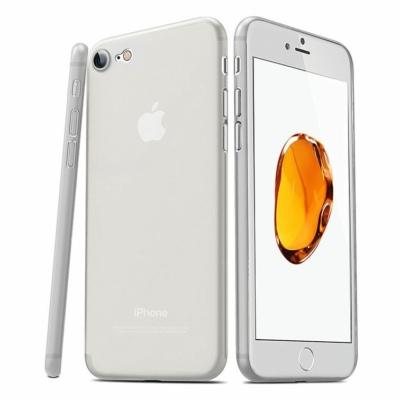 Benks Lollipop crystal tok iPhone 7 / 8