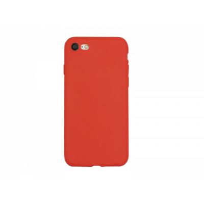 Best Future piros iPhone 7 / 8