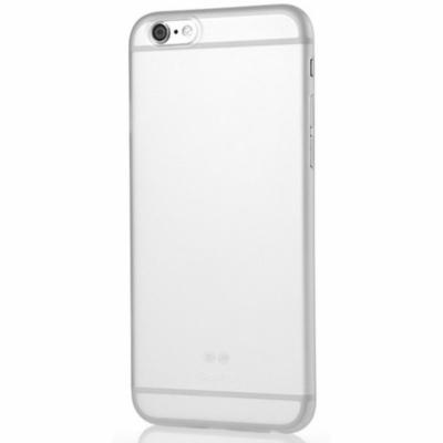 Benks Lollipop crystal tok iPhone 6 / 6S