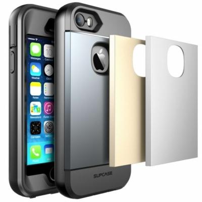 Supcase UB water tok iPhone 6 / 6S