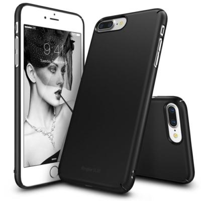 Ringke Slim iphone 6 / 6S fekete
