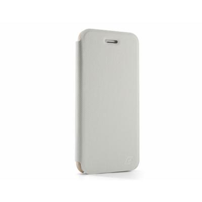 ElementCase iPhone 6 / 6S