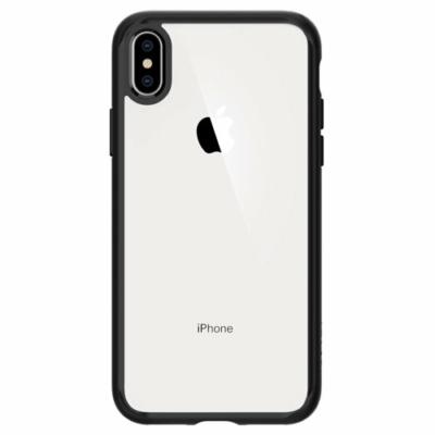 Spigen Thin Fit iPhone XS Max