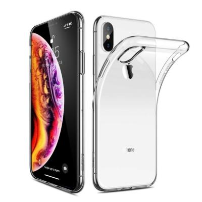 ESR iPhone XS Max Essential Clear Case